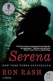 Serena: A Novel (P.S.) de Ron Rash