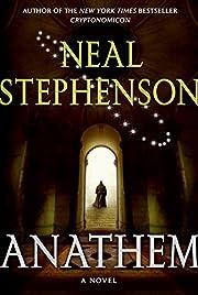 Anathem de Neal Stephenson