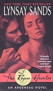 The Rogue Hunter (Argeneau Vampires, Book…