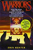 Warriors (2003) (Book Series)