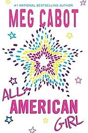 All-American Girl av Meg Cabot