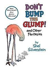 Don't Bump the Glump av Shel…