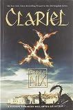 Clariel: The Lost Abhorsen (Old Kingdom, 4)…