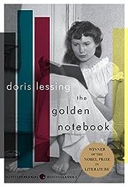 The Golden Notebook: A Novel by Doris…
