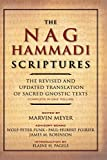 The Nag Hammadi scriptures / [edited by Marvin Meyer]