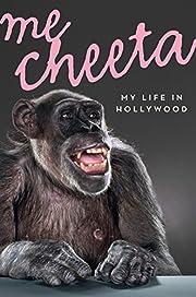 Me Cheeta: My Life in Hollywood por Cheeta