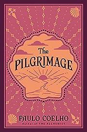 The Pilgrimage (Plus) – tekijä: Paulo…