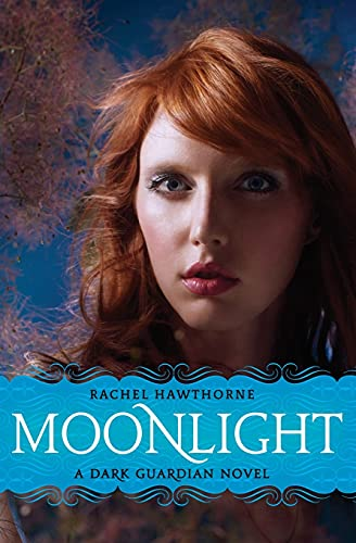 Dark Guardian: Moonlight