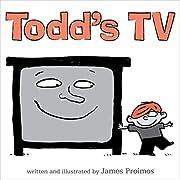 Todd's TV av James Proimos
