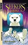 Kallik's Adventure (Seekers Manga)
