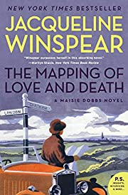The Mapping of Love and Death: A Maisie…