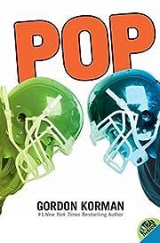 Pop av Gordon Korman