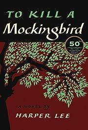 To Kill a Mockingbird: 50th Anniversary…