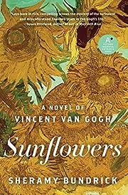 Sunflowers – tekijä: Sheramy Bundrick