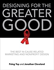 Designing for the Greater Good: The Best in…