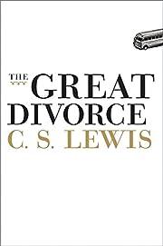 The Great Divorce por C. S. Lewis