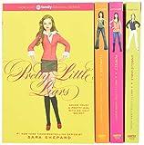 Pretty Little Liars (2006 - 2013) (Book Series)