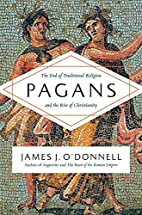 Pagans: The End of Traditional Religion and…