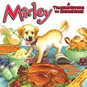 Marley: A Thanksgiving to Remember –…