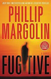 Fugitive (Amanda Jaffe Series Book 4) de…
