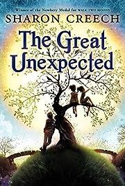 The Great Unexpected av Sharon Creech