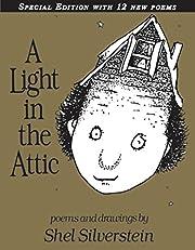 A Light in the Attic Special Edition por…