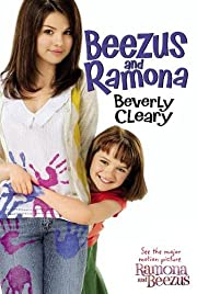 Beezus and Ramona Movie Tie-in Edition…