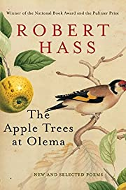 The Apple Trees at Olema: New and Selected…