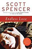 Endless Love (1979) (Book) written by Scott Spencer