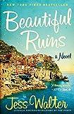 Beautiful Ruins: A Novel de Jess Walter