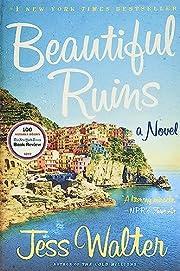 Beautiful Ruins: A Novel af Jess Walter
