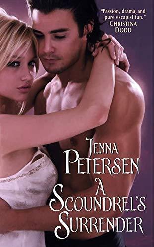 PDF] A Scoundrel's Surrender (Avon Historical Romance