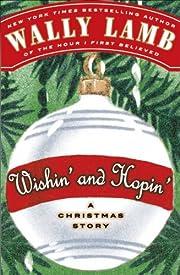 Wishin' and Hopin': A Christmas Story av…