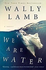 We Are Water: A Novel (P.S.) de Wally Lamb