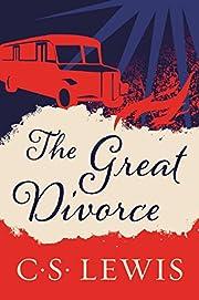 The Great Divorce di C. S. Lewis