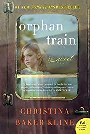 Orphan Train: A Novel por Christina Baker…