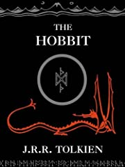 The hobbit, or, There and back again de J.…