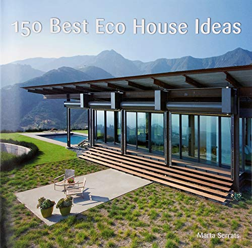 House 150 pdf ideas eco best