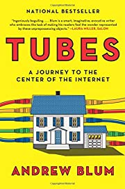 Tubes: A Journey to the Center of the…
