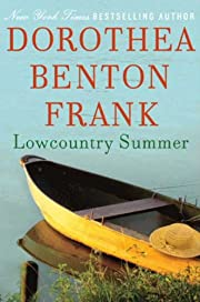 Lowcountry Summer: A Plantation Novel…