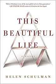 This beautiful life : a novel af Helen…