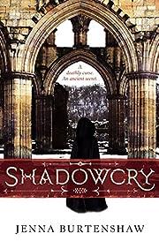 Shadowcry (Secrets of Wintercraft) av Jenna…