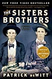 The Sisters Brothers @amazon.com