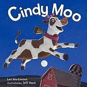 Cindy Moo af Lori Mortensen