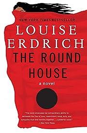 The Round House: A Novel av Louise Erdrich