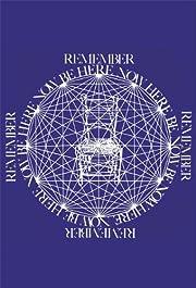 Be here now av Ram Dass