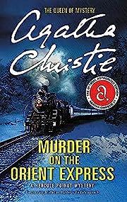 Murder on the Orient Express: A Hercule…