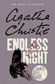 Endless Night af Agatha Christie