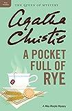 A Pocket Full of Rye: A Miss Marple Mystery…