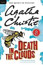 Death in the Clouds: A Hercule Poirot…